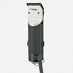 Conair-Canine-FX-Dyna-Groom-Dog-Trimmer-10-Free-Shipping