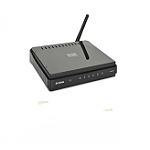 D-Link-DIR-601-Wireless-N-Router-Refurbished-6-Free-shipping