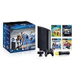 250GB-Sony-Super-Slim-PS3-Sports-Champions-Limited-Edition-Move-Bundle-230-Free-shipping