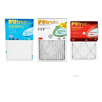 Filtrete-Air-Filters-Sale-60-Off-Select-Cases-of-Filters-various-sizes-styles-12-Count-Cases-from-14-Free-In-Store-Pickup