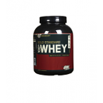 5lb-Optimum-Nutrition-100-Whey-Protein-Gold-Standard-Various-Flavors-43-Free-Shipping
