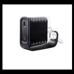 Pogoplug-Classic-Media-Sharing-Device-15-Free-Shipping