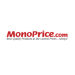 Monoprice-10-off-Next-Purchase-of-30-or-More-with-Any-Purchase-10-off-30