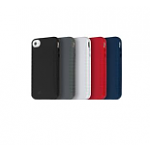 ZooGue-Cases-for-iPhone-iPad-iPad-Mini-Social-Case-6-iPhone-4-4S-5-Social-Pro-3-More-1-Shipping-per-item