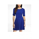 Express-Sale-Extra-40-off-Select-Styles-25-off-75-More-Men-s-Apparel-from-9-Women-s-Apparel-from-6-Shipping