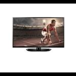 50-LG-50PN4500-720p-600Hz-Plasma-HDTV-400-Free-Shipping