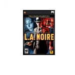 PC-Digital-Download-Games-Mass-Effect-Trilogy-Crysis-3-or-Dead-Space-3-16-each-L-A-Noire-The-Complete-Edition-5