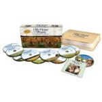 Deal-of-the-Day-Little-House-on-the-Prairie-The-Complete-Nine-Season-Collection-on-DVD