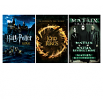 Movie-Collection-Bundle-HD-Digital-Download-Harry-Potter-Complete-Collection-The-Lord-of-the-Rings-Trilogy-The-Matrix-Trilogy-More-10-each