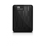 1TB-Western-Digital-My-Passport-USB-3-0-Portable-Hard-Drive-59-Free-Shipping