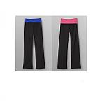 Women-s-Joe-Boxer-Yoga-Pants-8-50-Free-In-Store-Pickup