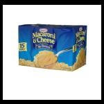 15-Pack-of-Kraft-Blue-Box-Macaroni-Cheese-7-25-oz-ea-9-75-or-less-Free-Shipping