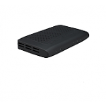 SiliconDust-HDHomeRun-Prime-3-Line-Digital-CableCard-HDTV-Tuner-120-Free-Shipping