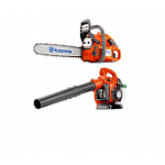 Final-Outdoor-Tool-Blowout-Sale-New-Refurbished-Electric-Gas-Power-Chainsaws-Trimmers-Leaf-Blowers-More-from-29-Free-Shipping