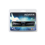 4GB-1x4GB-Adata-XPG-Gaming-Series-DDR3-1600-Desktop-Memory-17-Or-Less-Free-shipping