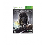 GameFly-Used-Game-Sale-Hitman-Absolution-360-10-Dishonored-360-or-PS3-13-Best-of-PSN-Vol-1-PS3-15-Crysis-3-360-or-PS3-18-ZombiU-Wii-U-18-Free-Shipping