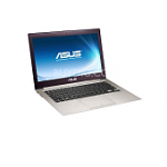ASUS-Zenbook-UX31A-Ultrabook-Core-i5-3317U-1-7GHz-13-3-LED-1600x900-4GB-DDR3-128GB-SSD-Win-7-570-Free-Shipping