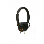 Klipsch-Reference-ONE-Premium-On-Ear-Earphones-with-Mic-and-Apple-Control-62-Free-Shipping