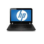 HP-Pavilion-Laptop-Refurbished-AMD-E2-1800-1-7GHz-4GB-DDR3-500GB-HDD-11-6-1366x768-LED-Win-8-Free-2-yrs-4G-Service-200-Free-Shipping