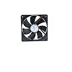 Power-Up-120mm-Case-Fan-Black-Free-after-5-rebate-Shipping