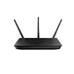 ASUS-RT-N66U-Dual-Band-Wireless-N900-Gigabit-Router-125-Free-Shipping-w-V-me-by-Visa-Checkout