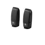 Logitech-S120-2-3-Watts-RMS-2-0-Speaker-System-6-50-Free-Store-Pick-up
