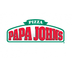 Papa-John-s-Coupon-50-Off-The-Regular-Price-of-a-Large-Pizza-w-Online-Orders-50-Off