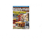 Family-Handyman-Magazine-6-per-year