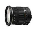 Sigma-17mm-50mm-f2-8-EX-DC-OS-HSM-Auto-Focus-Wide-Angle-Lens-Canon-Sony-Nikon-Pentax-Sigma-430-Free-Shipping