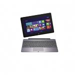 32GB-Asus-VivoTab-RT-10-1-WiFi-Windows-8-Tablet-w-Keyboard-Docking-Station-300-Free-Shipping