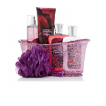 Bath-Body-Works-Coupon-for-Online-In-Store-Purchases-10-off-30-Free-Shipping-on-50