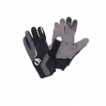 Pearl-Izumi-Men-s-Cyclone-Gel-Cycling-Gloves-Black-or-Screaming-Yellow-from-9
