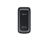 AT-T-Samsung-A157-Prepaid-GoPhone-5-Free-Shipping