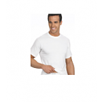 3-pack-Men-s-Jockey-Classic-Crew-Neck-T-Shirt-White-or-Black-8-Free-Shipping