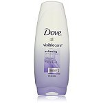 Dove-Shampoo-Conditioner-Body-Wash-Sale-From-1-83-Free-shipping
