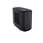 Corsair-Graphite-Series-600T-Mid-Tower-Computer-Case-79-after-20-rebate-Free-Shipping-w-V-me-by-Visa-Checkout