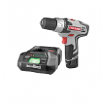 Craftsman-Nextec-12V-Drill-Driver-with-QuickBoost-Charger-39-Free-Store-Pickup