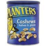 16-25oz-Planters-Cashew-Halves-5-Free-shipping