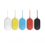 Nokia-DT-900-Wireless-Charging-Plate-various-colors-24-50-Free-Shipping