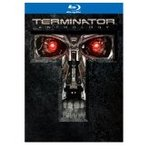 Save-up-to-50-on-the-Terminator-Anthology-and-the-Mad-Max-Trilogy