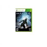 Halo-4-Xbox-360-Used-Like-New-4