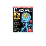 Discover-Magazine-5-50-per-year