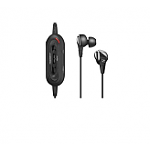 Sennheiser-CXC-700-Active-Noise-Canceling-Ear-Canal-Headphones-99-Free-Shipping