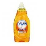 2-Pack-Dawn-Ultra-Concentrated-Antibacterial-Hand-Soap-Dishwashing-Liquid-24-oz-ea-5-or-less-Free-Shipping