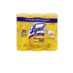 3-Pack-Lysol-Disinfecting-Wipes-in-Lemon-Lime-Blossom-Scent-35-count-3-25-Free-Shipping