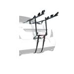 Allen-Sports-Bike-Racks-from-32-Free-Shipping