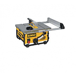 Dewalt-DW745-10-Compact-Job-Site-Table-Saw-270-Free-Shipping