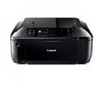 Canon-PIXMA-MX512-Wireless-Inkjet-Office-All-In-One-Printer-with-Built-In-Wi-Fi-52-50-or-less-Free-Shipping