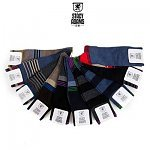 10-Pairs-of-Stacy-Adams-Multi-stripe-Dress-Socks-16