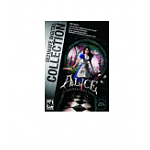 Alice-Madness-Returns-The-Complete-Collection-PC-Digital-Download-6